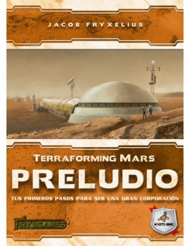 TM PRELUDIO