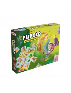 FLIPOLO