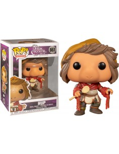 FUNKO POP HUP DARK CRYSTAL