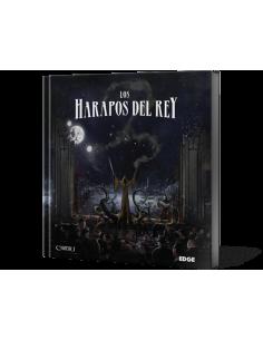 LOS HARAPOS DEL REY
