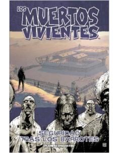 MUERTOS VIVIENTES 3
