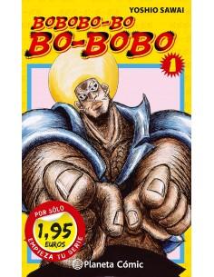 BOBOBO-BO 1