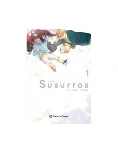 SUSURROS 1